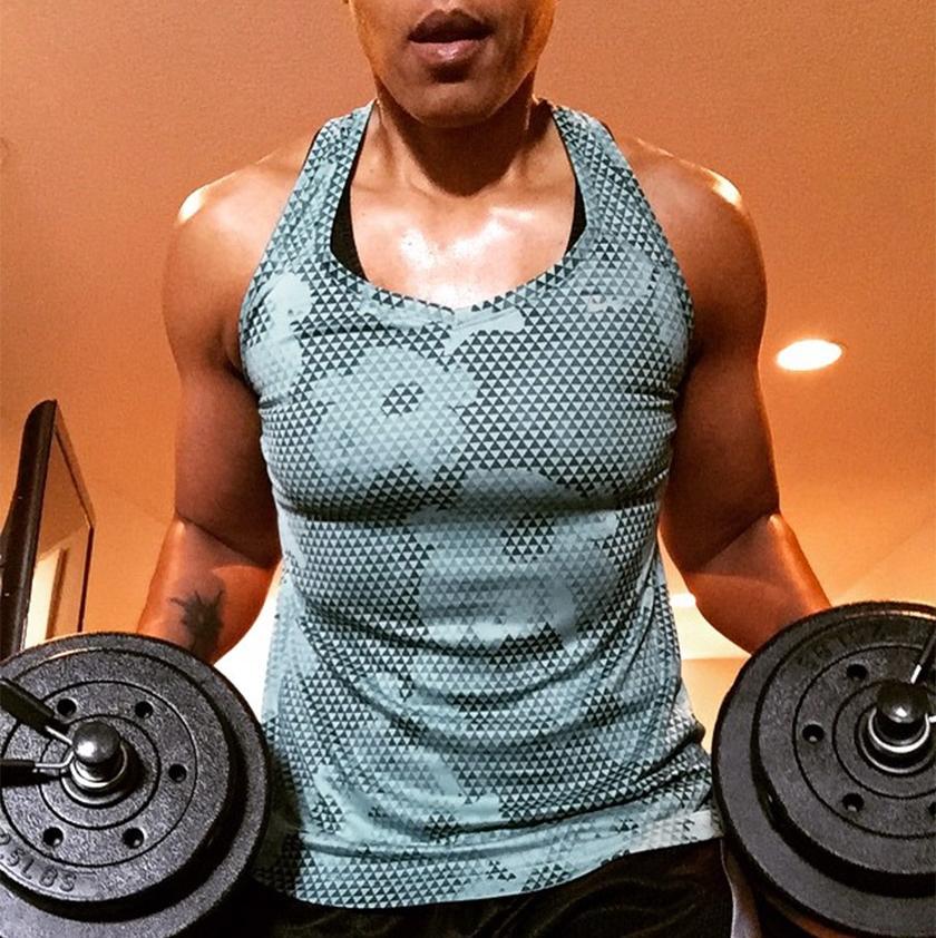 dumbells-workout