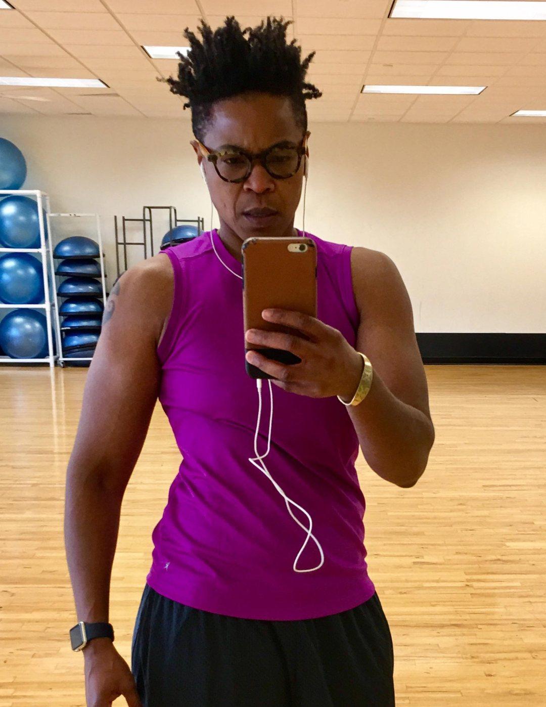 purple-biceps