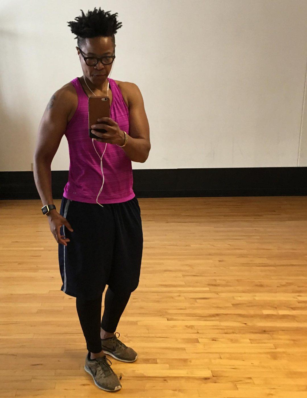 purple-tank-workout