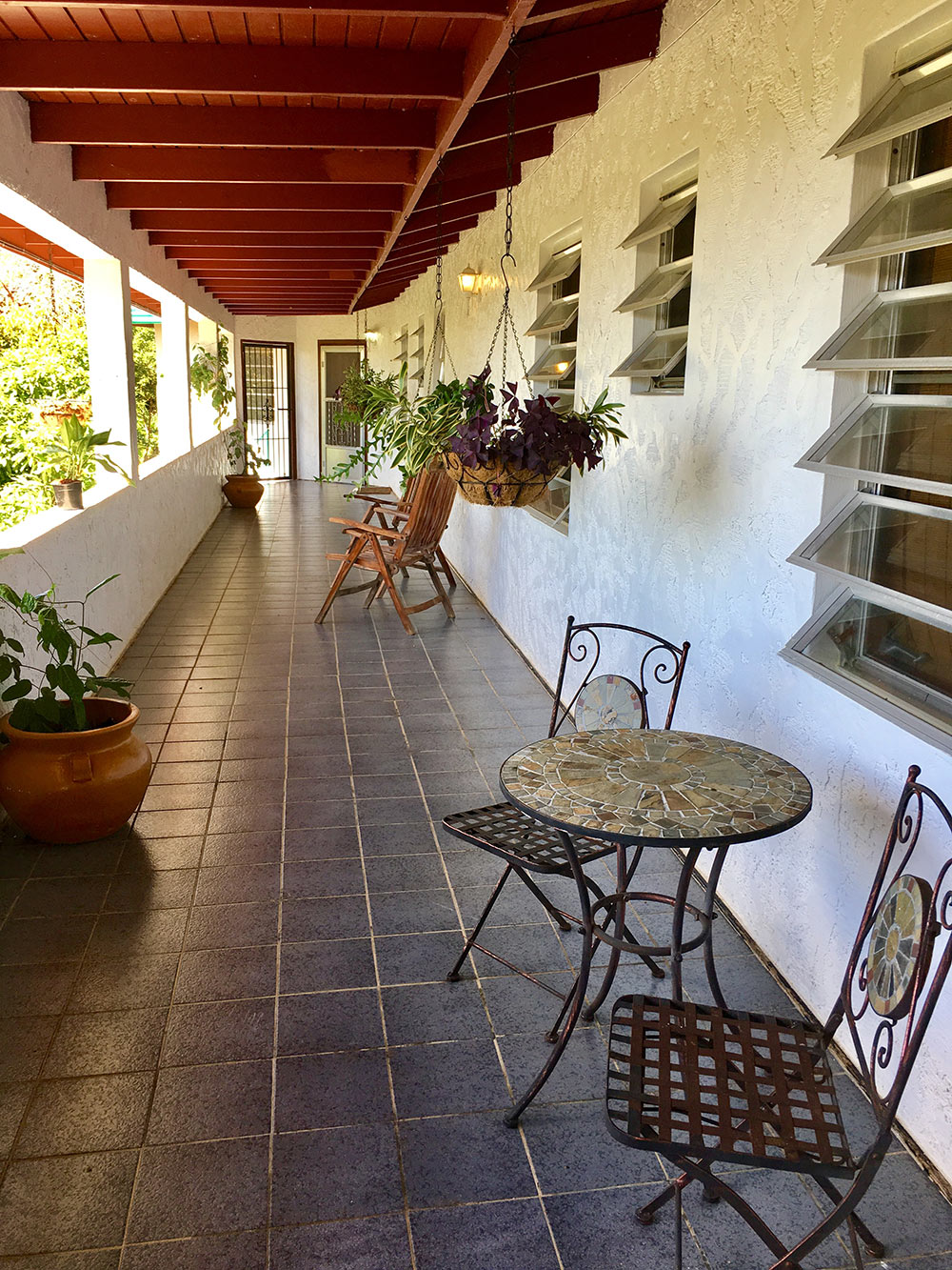st-balcony