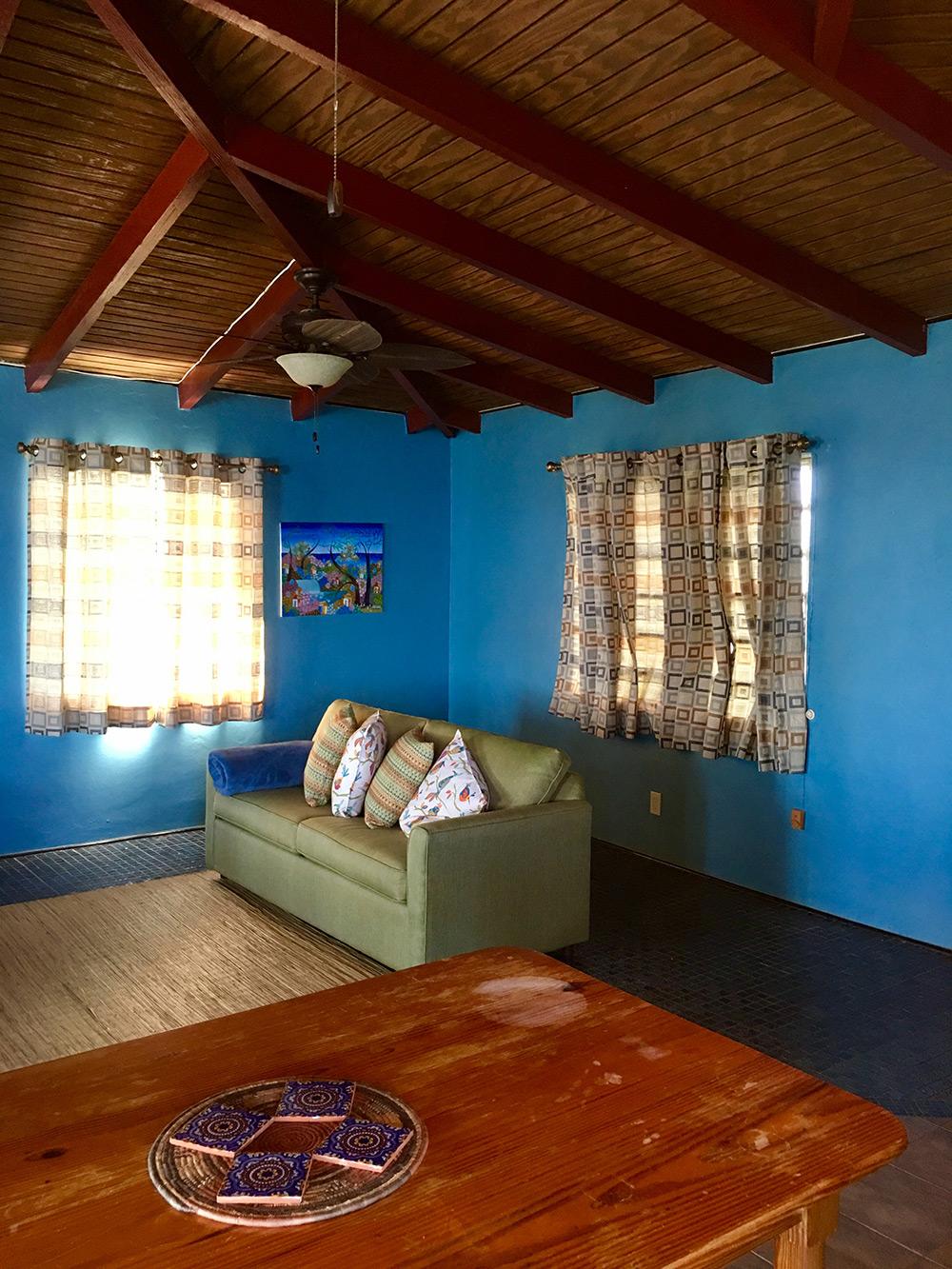 st-living-room
