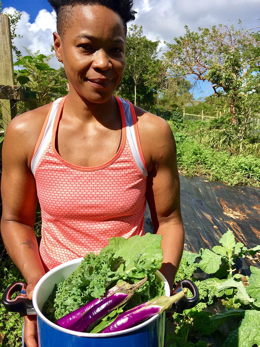 st-ng-picking-veggies