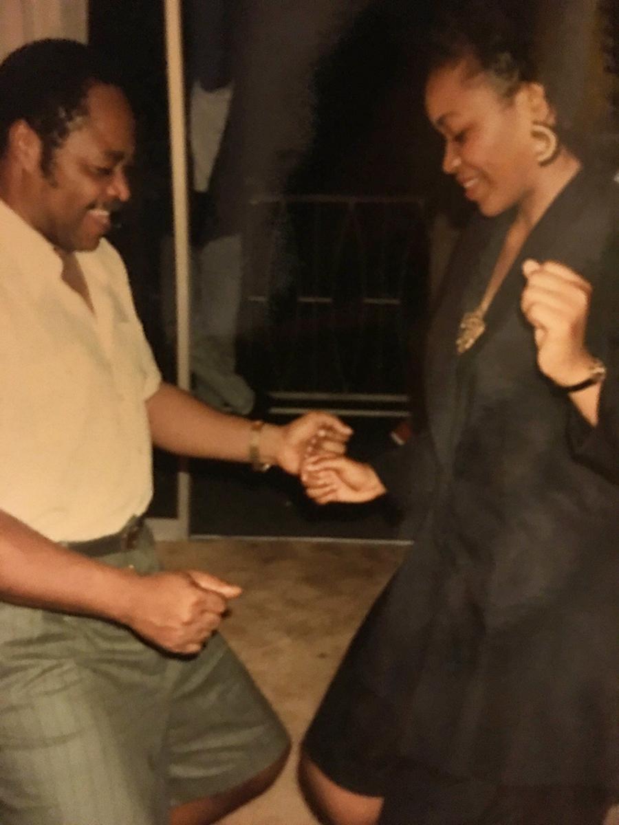 ng-dancing